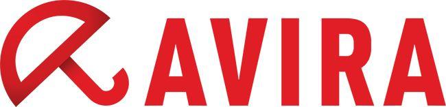 avira-logo
