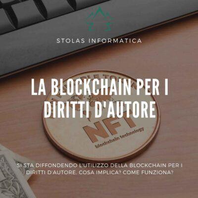 blockchain-diritti-autore-cover