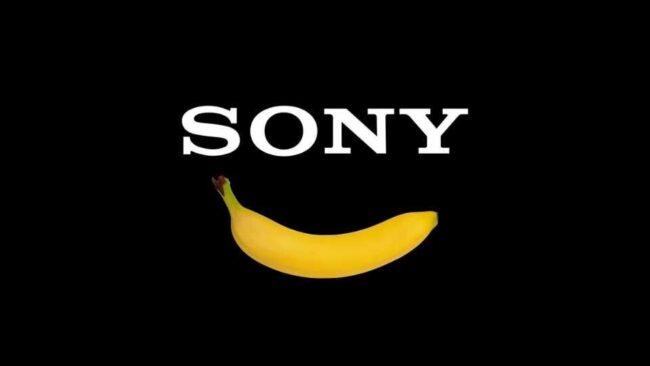 brevetto-sony-banana-gamepad-copertina