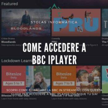 come-accedere-bbc-iplayer-cover