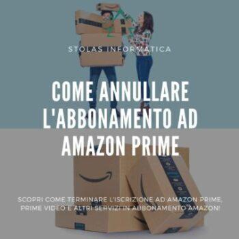 come-annullare-abbonamento-amazon-prime-cover