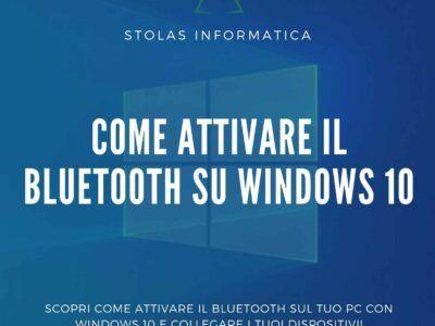 come-attivare-bluetooth-pc-windows-cover