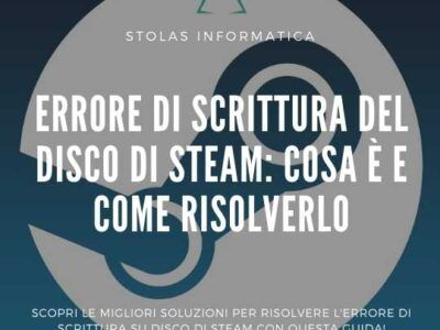 errore-scrittura-disco-steam-cover