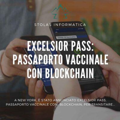 excelsior-pass-passaporto-vaccinale-blockchain-cover
