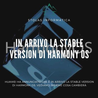 harmony-os-stable-version-arrivo-cover