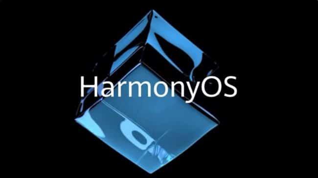 harmony-os-stable-version-copertina