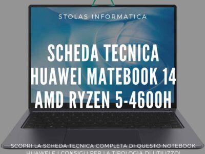 huawei-matebook-14-4600h-cover