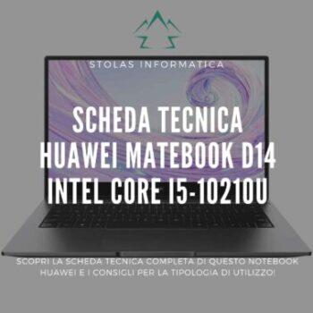 huawei-matebook-d14-i5-10210u-cover