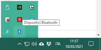 icona-bluetooth-barra-applicazioni-windows