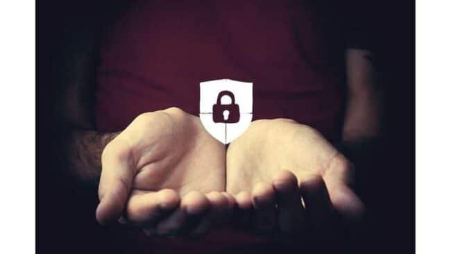 migliori-antivirus-iphone-copertina