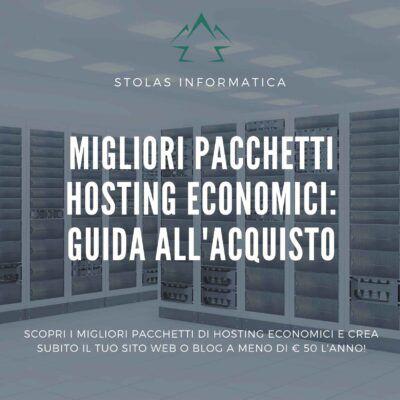 migliori-hosting-economici-cover