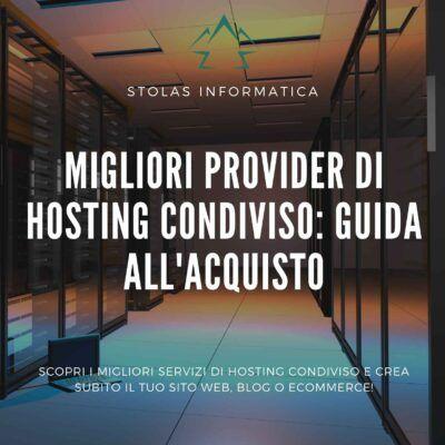 migliori-provider-hosting-condiviso-cover