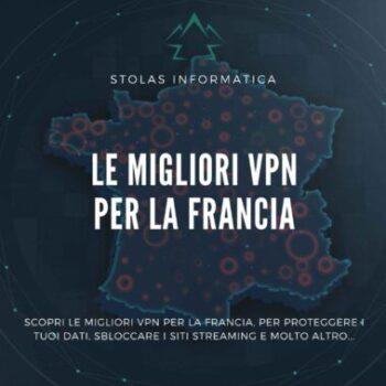 migliori-vpn-francia-cover