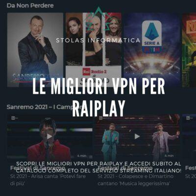 migliori-vpn-raiplay-cover