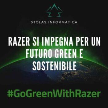 razer-futuro-green-sostenibile-cover