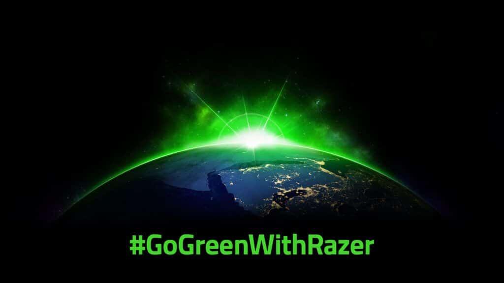 razer-go-green-copertina