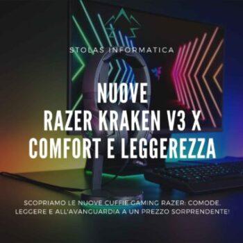 razer-kraken-v3-cuffie-gaming-cover