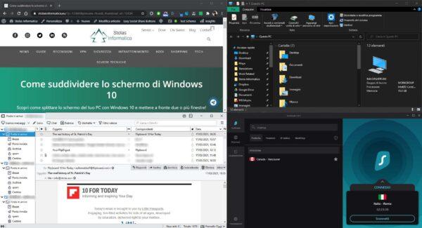 schermo-quarti-windows