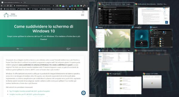 suddividere-schermo-windows-panoramica