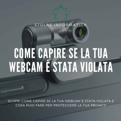webcam-hacker-spiando-attivita-cover