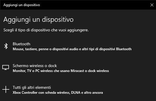 windows-aggiungi-dispositivo-bluetooth