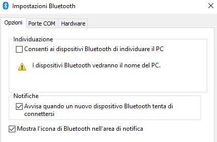 windows-impostazioni-bluetooth-altre