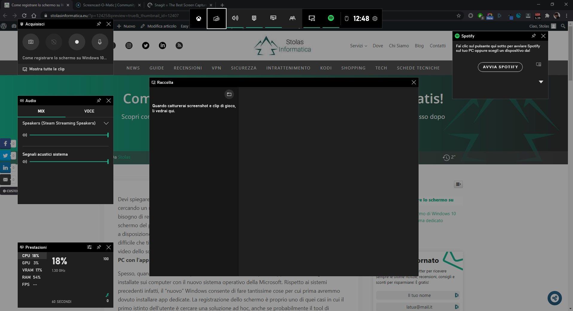 xbox-game-bar-overlay