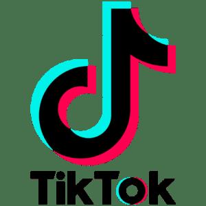TikTok-Logo_web