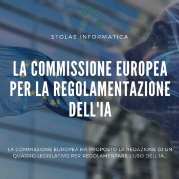 UE-regolamentazione-intelligenza-artificiale-cover