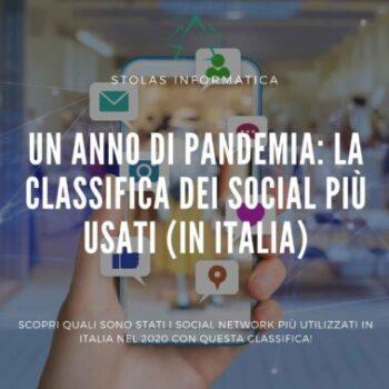 classifica-social-italia-pandemia-cover