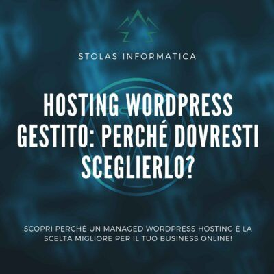 hosting-gestito-wordpress-cover