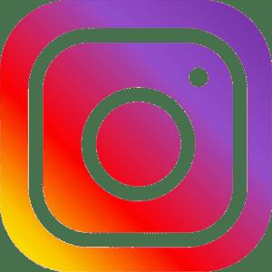 instagram-logo-social-italia-pandemia