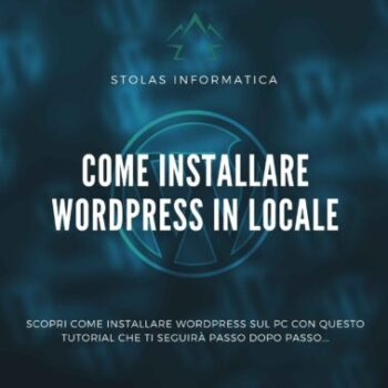 installare-wordpress-locale-cover