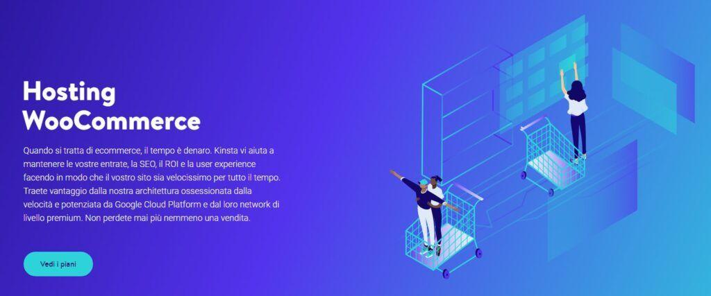 kinsta-hosting-woocommerce