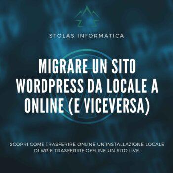 migrare-wordpress-locale-online-cover