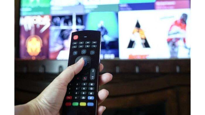 netflix-tv-telecomando