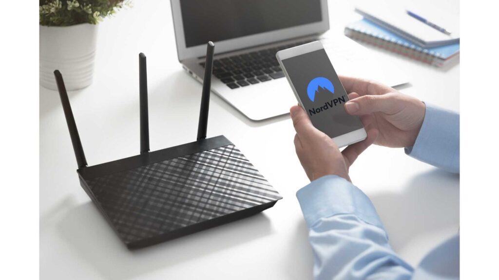 nordvpn-router-asus-copertina