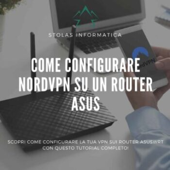 nordvpn-router-asus-cover
