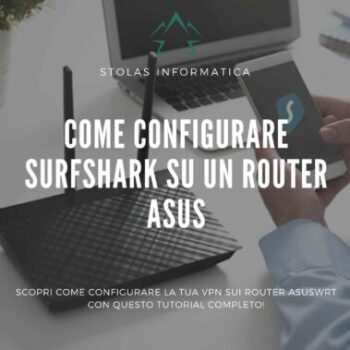 surfshark-router-asus-cover