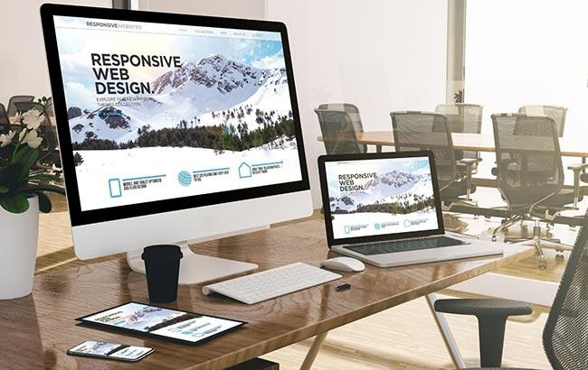 sviluppo-siti-professionali