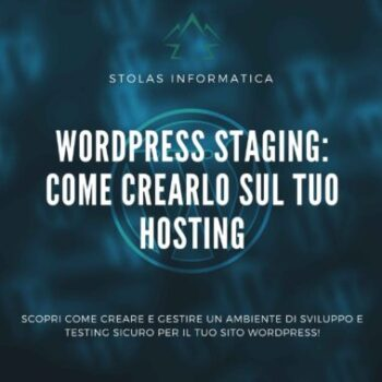 wordpress-staging-cover