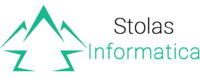 Stolas_Informatica_Logo_2021