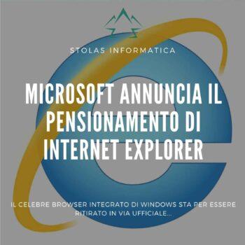 internet-explorer-pensionamento-cover
