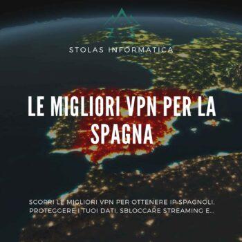 migliori-vpn-spagna-cover