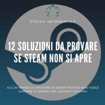 steam-non-apre-cover