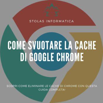 svuotare-cache-chrome-cover