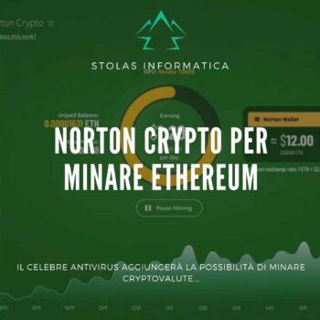 norton-crypto-cover