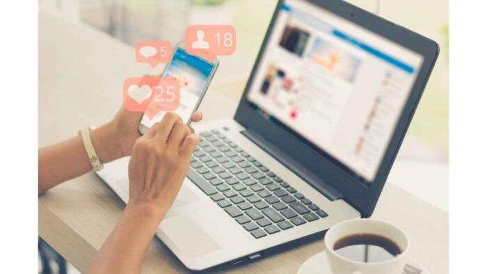social-media-marketing-successo-copertina