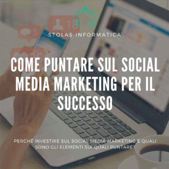 social-media-marketing-successo-cover